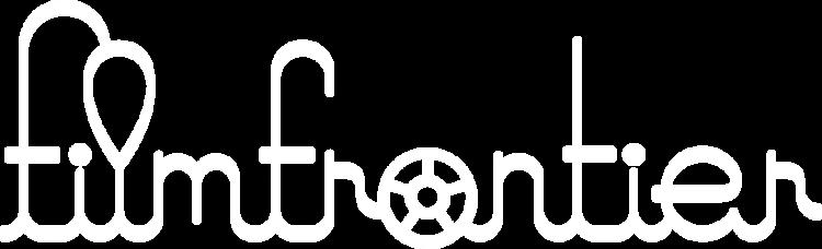 film-frontier